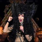 Cher planuje ślub z 27-letnim partnerem