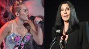 """Cher po krytyce Miley Cyrus: """"Czuję się zawstydzona"""""""