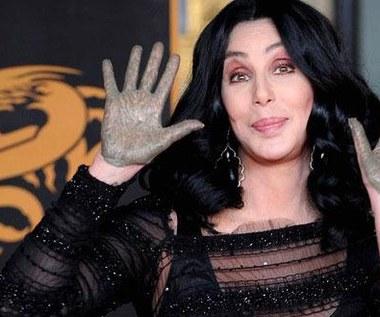 Cher: Po prostu jestem sobą