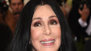 Cher twierdzi, że starsi faceci się jej boją