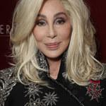 """""""Cher umiera"""". Przykre doniesienia tabloidu"""