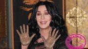 Cher zajmie się sprzedażą nieruchomości. Rzuci śpiewanie?