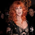 Cher zrzeka się emerytury