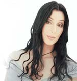 Cher /