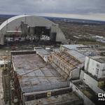 Chernobyl VR Project – premiera wersji Samsung Gear VR
