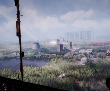 Chernobylite dostaje nowy lore trailer przed premierą
