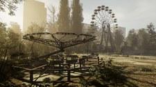 Chernobylite - polska gra ciepło przyjęta przez recenzentów