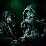Chernobylite: Premiera gry na konsole przeniesiona na 28 września