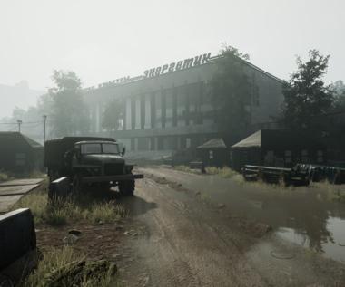 Chernobylite: Pudełkowa edycja ujawniona