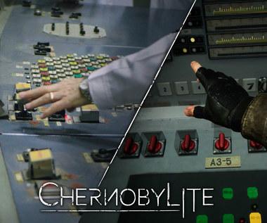 Chernobylite: Ujawniono konsolową datę premiery sci-fi survival horroru RPG