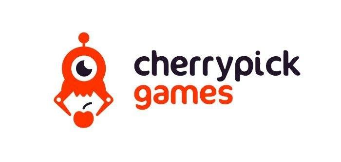Cherrypick Games /materiały prasowe