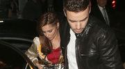 Cheryl Cole i Liam Payne chcą się rozstać?!