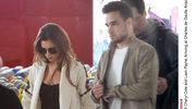 Cheryl Cole i Liam Payne zostali rodzicami!