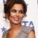 Cheryl Cole najbardziej fotogeniczną gwiazdą