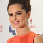 Cheryl Cole wciąż czeka na przeprosiny