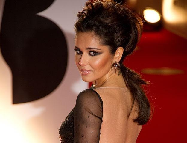 Cheryl Cole zabrakło miliona, by trafić na szczyt listy młodych milionerów /arch. AFP