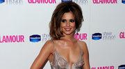 Cheryl Cole zmienia nazwisko