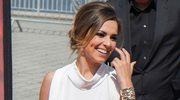 Cheryl Cole znów mężatką