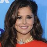 Cheryl Cole zostanie gwiazdą Hollywood?