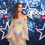 Cheryl ujawniła kulisy rozstania z Liamem Paynem