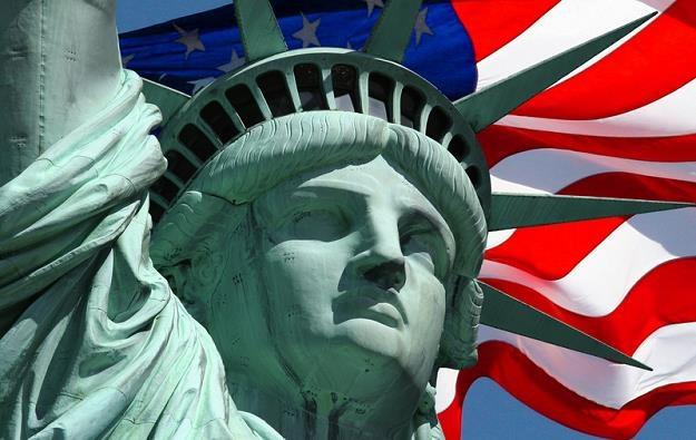 Chętnie doniesiemy na Amerykanów. Nie za darmo... /© Panthermedia