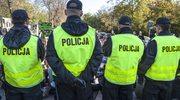 Chętnych do pracy w policji nie brakuje, gorzej z jakością kandydatur