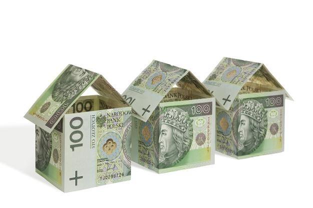 Chętnych na zakup mieszkań cały czas przybywa i w tym zakresie żadnych oznak kryzysu nie widać /© Panthermedia