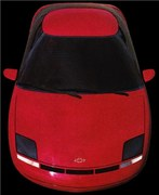 Chevrolet Citation IV
