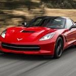 Chevrolet Corvette wkrótce w europejskich salonach!