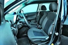 Chevrolet Orlando 2.0D LTZ