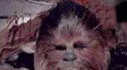 """Chewbacca w """"Epizodzie 3""""?"""
