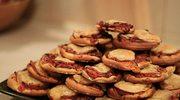 Chez Bazyliaaa - Mini pizza na jeden kęs