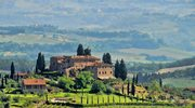 Chianti - serce Toskani