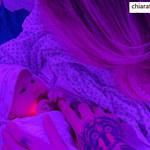 Chiara Ferragni urodziła!