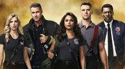 """""""Chicago Fire"""": Monica Raymund wraca do serialu! Czy na stałe?"""