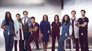 """""""Chicago Med"""": Trzeci sezon będzie pełen emocji"""