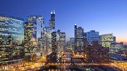 Chicago - najbardziej ekscytujące miasto na świecie