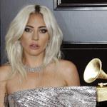 Childish Gambino, Lady Gaga i Bradley Cooper wśród nagrodzonych Grammy