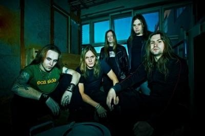 Children Of Bodom /