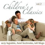 różni wykonawcy: -Children's Classics Vol. 2