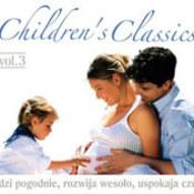 różni wykonawcy: -Children's Classics vol. 3