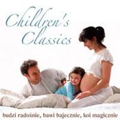 różni wykonawcy: -Children's Classics