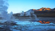 Chile - atrakcje najdłuższego kraju świata