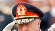 Chile: Nakaz konfiskaty 1,6 mln dolarów z majątku Augusto Pinocheta