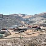 Chile: Ostatni etap akcji ratowniczej