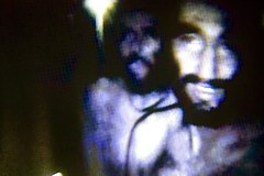 Chile: Telewizja pokazała uwięzionych górników