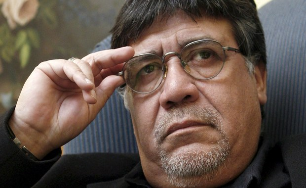 Chilijski pisarz twierdzi, że został zakażony koronawirusem w Portugalii