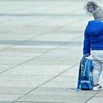 """Chilijskie """"skradzione dzieci"""". Pod lupą śledczych setki nielegalnych adopcji w Szwecji"""