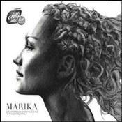 Marika: -Chilli Zet Live Session
