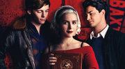 """""""Chilling Adventures of Sabrina"""": Nowy sezon, nowa Sabrina. Mamy zwiastun drugiej części!"""